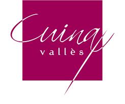 Cuina Vallès